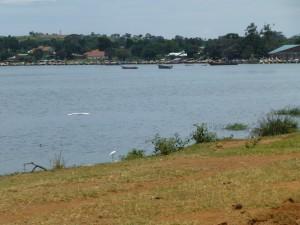 Burundi & Uganda 024