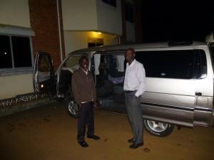 Burundi & Uganda 039