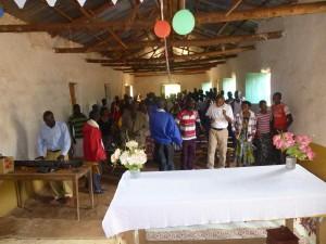 Burundi & Uganda 077