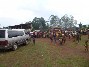 Burundi & Uganda 082
