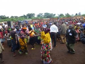Burundi & Uganda 090