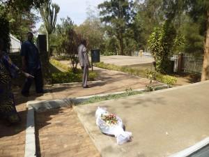 Kigali 4