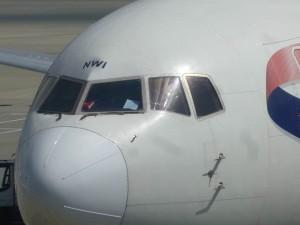 NW1 Plane Pic
