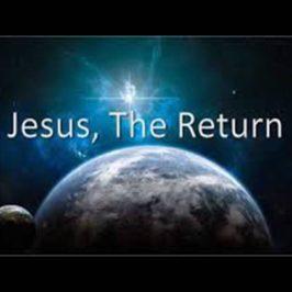A Returning Jesus (Part 3)